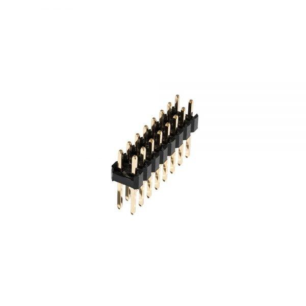 210 Series Pin Header