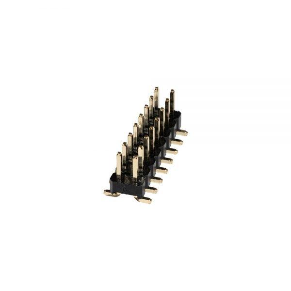 216 Series Pin Header