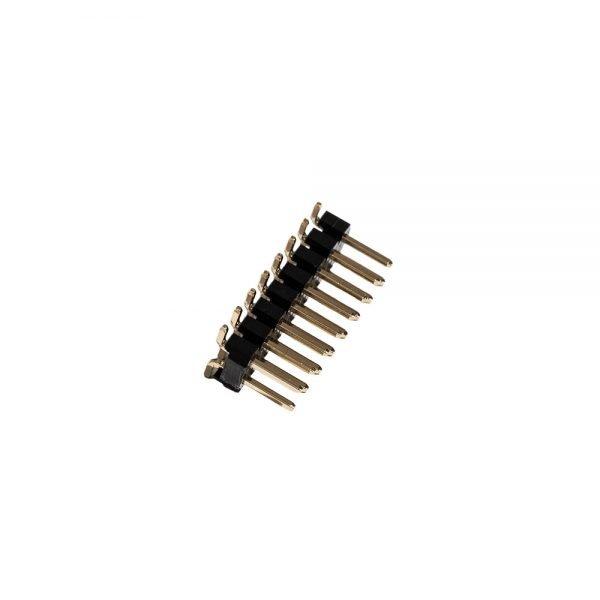 217 Series Pin Header