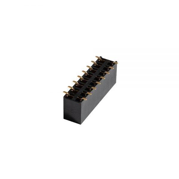 226 Series Pin Header