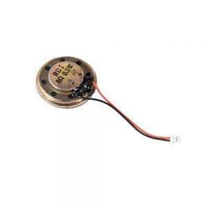 28A1050-8P-(IP)-0428-NL speaker