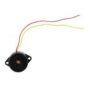 Piezo Buzzer REP-3024P-1501235-NL