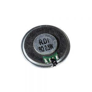 HSP-36PS-8-NG-TCI-MIL-1-NB-NL Speaker
