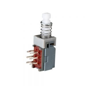 JFPB-21SA-N-C-NL Large Push Button Switch