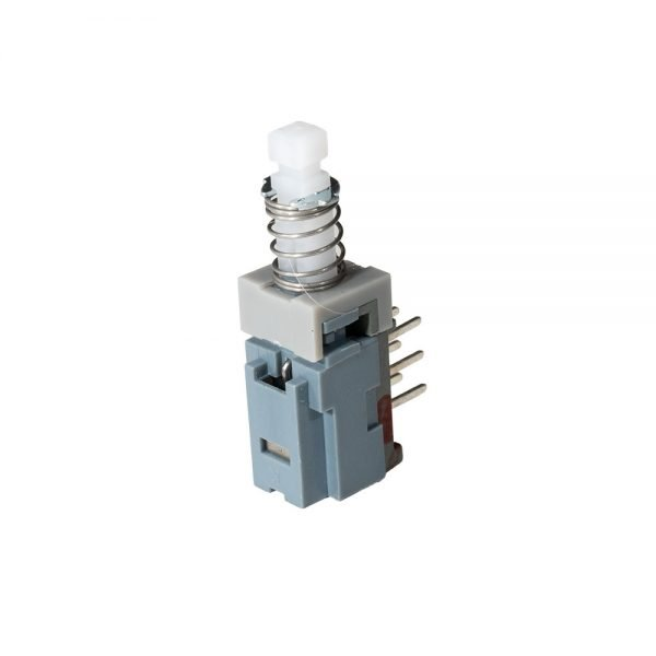 JFPB-21SA-N-S-NL Push Button Switch