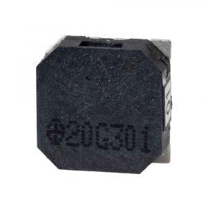 Magnetic Buzzer DMT-7525-3V-NL
