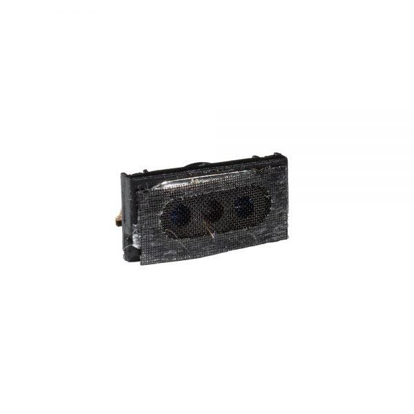 R1206-32NL Speaker