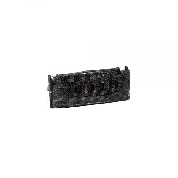 R1506-32NL Speaker