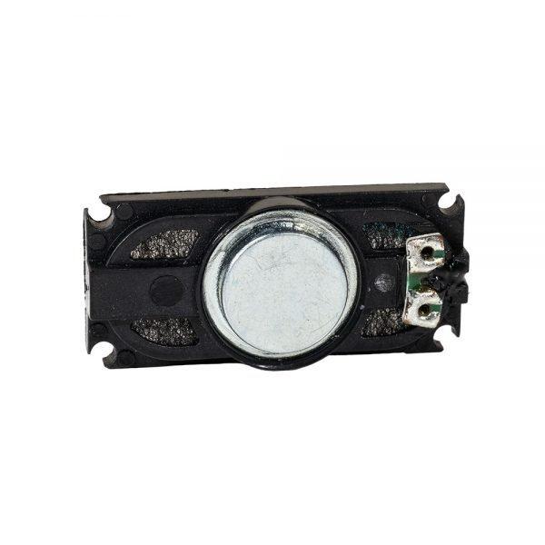 R1635N2075S-8NL Speaker