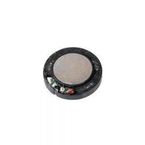 R18N1250S-8NL Speaker