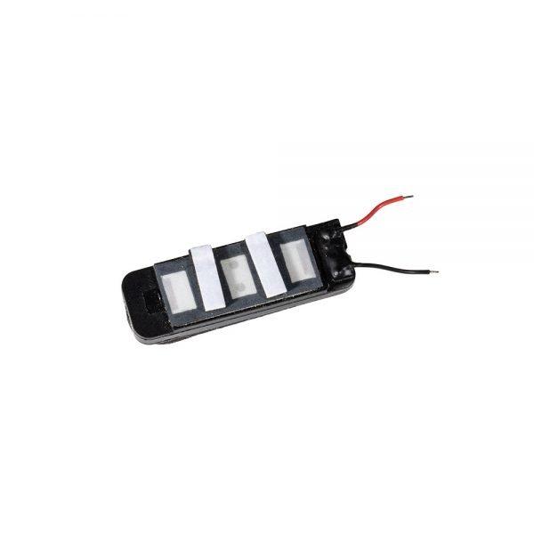 R2809N2625S-8NL Speaker