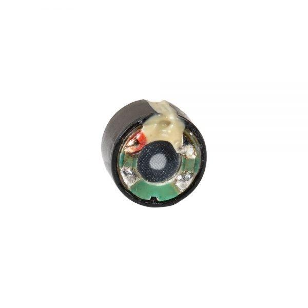 R6N1006S-16NL Speaker