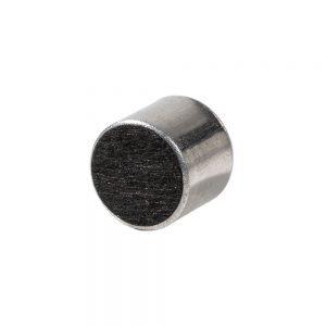 REM-6050-NL Electret Microphone
