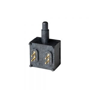 RS332BP-NL Push Button Switch