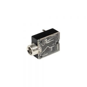 RSJ-362/363-NL Audio Jack