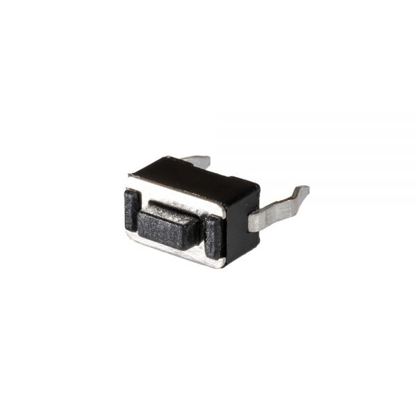RTS-1114X-XXX-NL Tactile Switch
