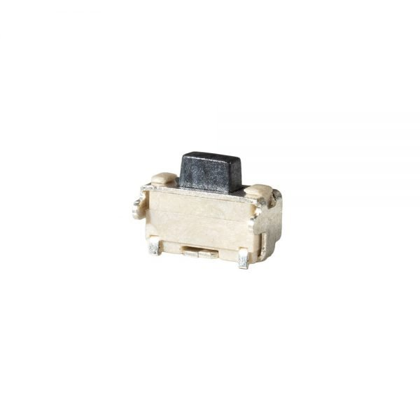 RTS-1130D-NL Tactile Switch