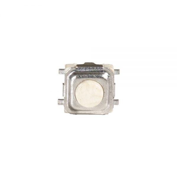 RTS-1177Y-160-NL Tactile Switch
