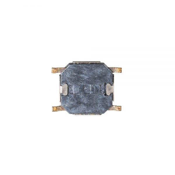 RTS-1183XXX-NL Tactile Switch