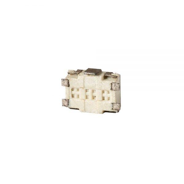 RTS-1185XGE-NL Tactile Switch