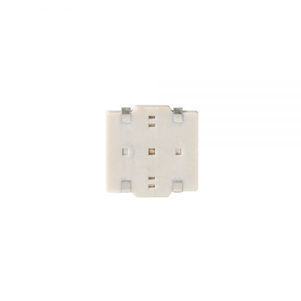 RTS-1197A-XXX-NL Tactile Switch