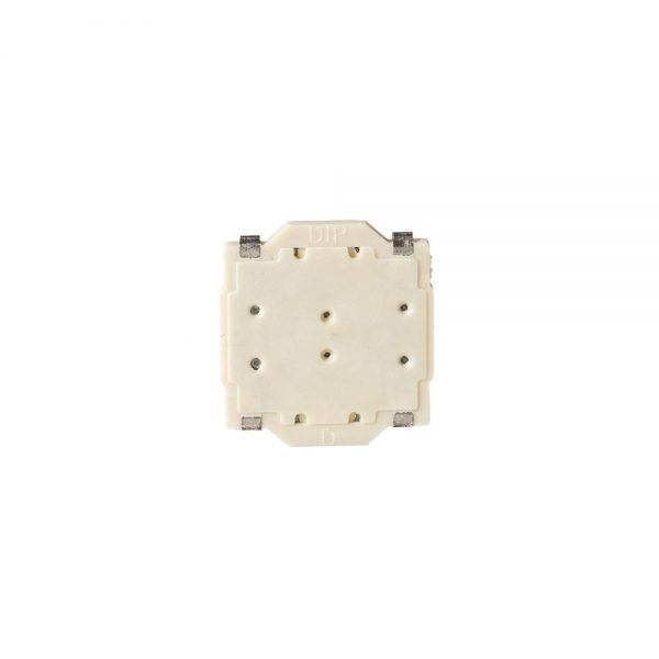 RTS-7570-XXX-NL Tactile Switch