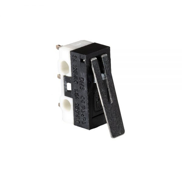 SH051P-NL Lever Switch
