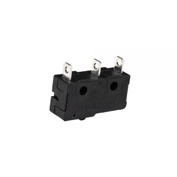 SS0500-NL Lever Switch