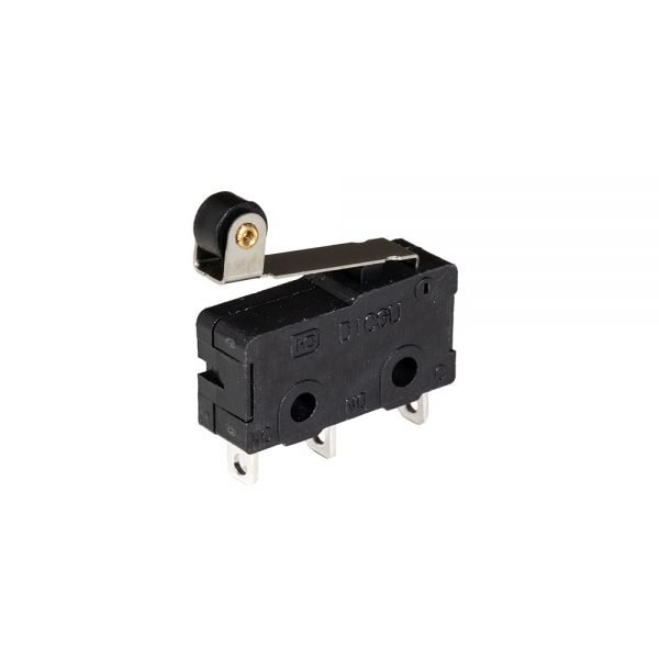 SS0505-NL Lever Switch