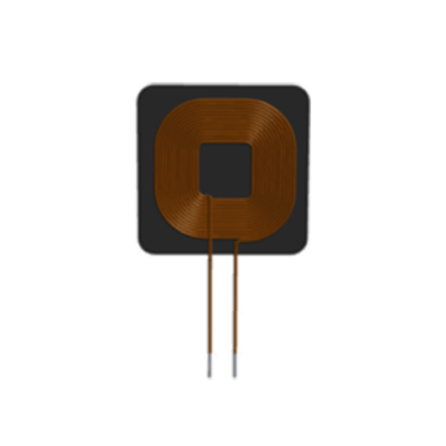 Wireless coil charger products