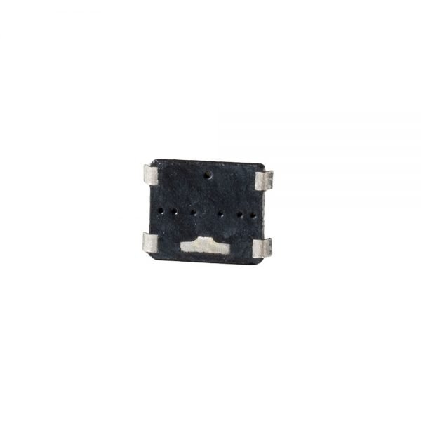 RTS-1196A-XXX-NL Tactile Switch