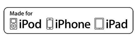 Apple MFi Certification